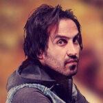 احمد سلو 150x150 - دانلود آهنگ عاشقم من آره عاشقم من از احمد سلو