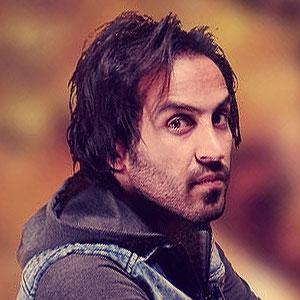 احمد سلو - دانلود آهنگ عاشقم من آره عاشقم من از احمد سلو