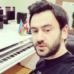 اوزیر مهدی زاده آشکیم