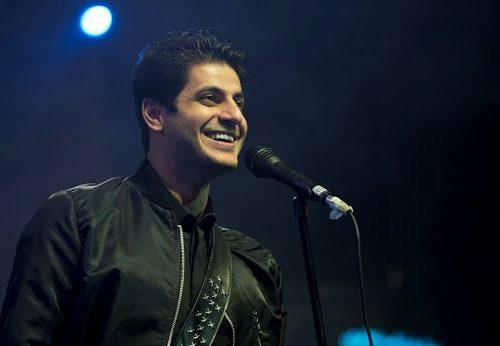 1 11 500x346 - دانلود آهنگ جنگ نامرئی از شهاب صادقی