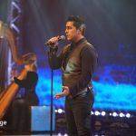 آرش جوانمرد مرداب (اجرای زنده)