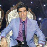 محسن لرستانی خمه لاکولن