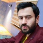 اوزیر مهدی زاده کانیم کرلیب