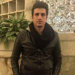 محسن لرستانی بچه سوسول