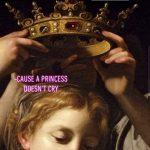 7a9cd5589faa2861ee10 150x150 - دانلود آهنگ آویوا Princesses Don't Cry