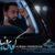 Alireza 2 400x400 1 50x50 - دانلود آهنگ کجای دنیا از علیرضا پوراستاد