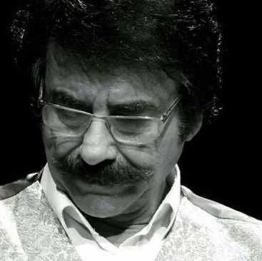 Alireza Eftekhari3 - دانلود آهنگ تیتراژ پایانی سریال چهارگاه از علیرضا افتخاری