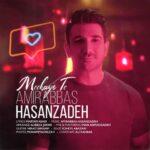 Amirabbas Hasanzadeh Moohaye To 150x150 - دانلود آهنگ مو های تو چه پیچو تابی داره از امیرعباس حسن زاده