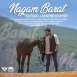 Babak Jahanbakhsh Nagam Barat 150x150 - دانلود آهنگ نگم برات از بابک جهانبخش