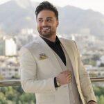 Babak Jahanbakhsh Paeiz Music fa.com 150x150 - دانلود آهنگ نگم برات از بابک جهانبخش