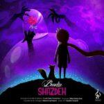 Bardia Bahador Shazdeh 150x150 - دانلود آهنگ شازده از بردیا بهادر