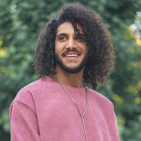 Ehsan Daryadel Khodet - دانلود آهنگ کسی نباشه خودمو خودت از احسان دریادل