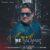 Emad Be Salamat 50x50 - دانلود آهنگ به سلامت از عماد