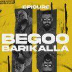 Epicure Begoo Barikalla 150x150 - دانلود آهنگ بگو باریکلا از اپیکور