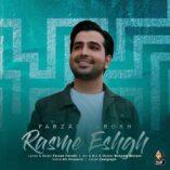 Farzad Farokh Rasme Eshgh 157x157 - دانلود آهنگ تموم غصه ها رو امشب به در کن [رسم عشق] از فرزاد فرخ