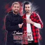 Macan Band Delamo Dozdid 1 150x150 - دانلود آهنگ ماکان باند دلمو دزدید