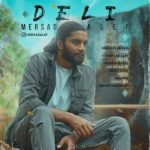 Mersad Alef 400x400 1 150x150 - دانلود آهنگ دلی از مرصاد الف