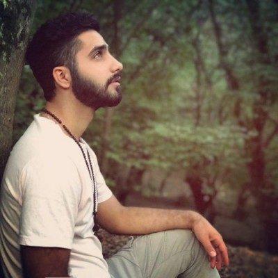 Mohammad Amiri Afsoreh - دانلود ریمیکس آهنگ افسرده از محمد امیری