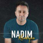 Nadim Khodafez 150x150 - دانلود آهنگ خداحافظ از ندیم