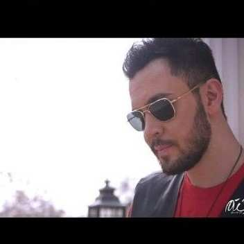 Naeem Malmir – Bazgard - دانلود آهنگ رویا از نعیم مالمیر