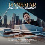 Naser Pourkaram Hamsafar 150x150 - دانلود آهنگ همسفر از ناصر پورکرم