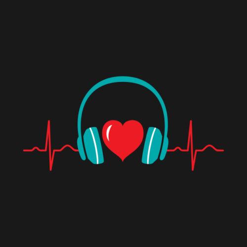 One Love Music Khordad98 Darvishmusic 500x500 - دانلود آهنگ پرنده شادی من رفته که برنگرده همدم تنهایی من یه دنیا آه و درده از گیتا