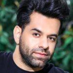 Reza Bahram 897462498624982 Music fa.com 150x150 - دانلود آهنگ دیگه کی از رضا بهرام