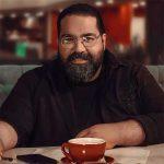 Reza Sadeghi 3 150x150 - دانلود آهنگ اگه بپرسن عشق چه شکلیه نشون میدم عکس خندتو از رضا صادقی