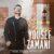Yousef Zamani Dobare Paeize 50x50 - دانلود آهنگ دوباره پاییزه واسه بعضیا خوبه واسه بعضیا غم انگیزه از یوسف زمانی