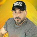 ahmad zakeri yar me 150x150 - دانلود آهنگ چقدر امشب دلم یاد گذشته کرده از احمد ذاکری