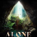 آلن واکر Alone Pt. II