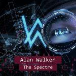 آلن واکر The Spectre