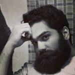 علی زند وکیلی معجزه