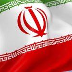 ایران ایران