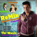 آرمین نصرتی The Remix