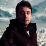 محسن چاوشی پنجره شب ایرونی