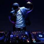 avatars 000266019108 3i8240 t500x500 150x150 - دانلود آهنگ خارجی موجاجا لوکا لوکا لوکا Loca Loca اسپانیایی از dj mouse