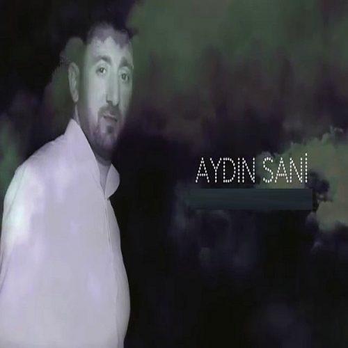 آیدین سانی آنا