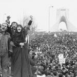 سرود انقلابی آزاده مردی