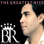 دانلود آلبوم بابک رهنما The Greatest Hits
