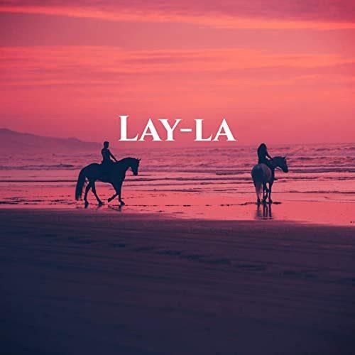 بسو Lay-La