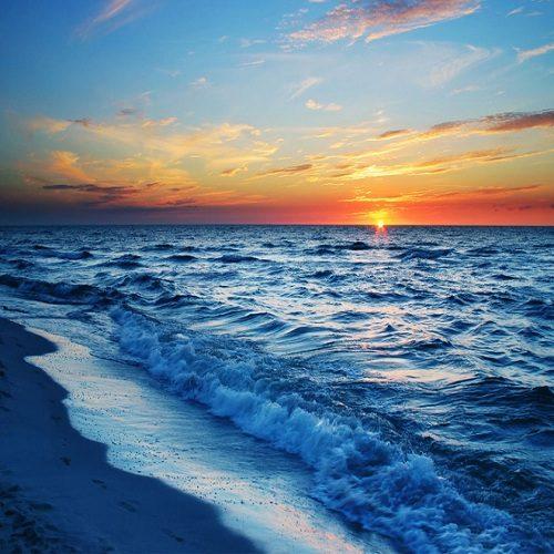 بیژن خاوری دریا ( یاد تو )