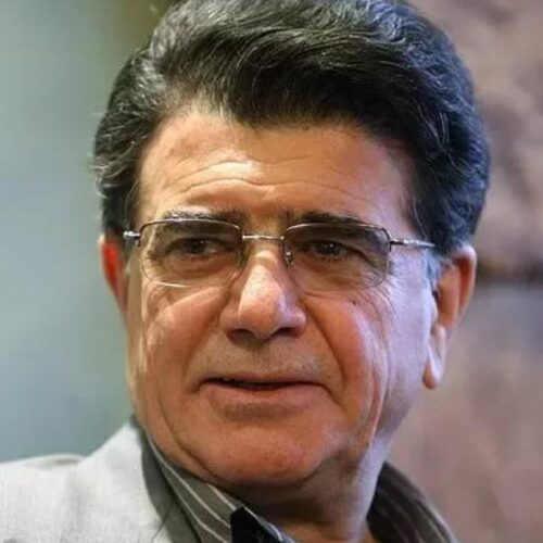 biography mohammadrezashajarian 3260 500x500 - دانلود آهنگ دیدی ای عشق که غم عشق دگر بار چه کرد از محمدرضا شجریان