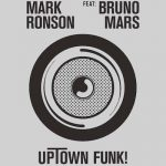 برونو مارس Uptown Funk