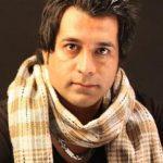 امید جهان و حسام کاراموز عروسی