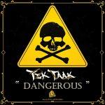 تیک تاک خطرناک
