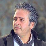 d8a7d985db8cd8b1 d8aad8a7d8acdb8cdaa9 150x150 - دانلود آهنگ امیر تاجیک عاشقانه