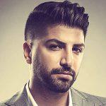 Xaniar Khosravi