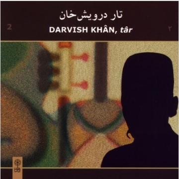 darvish khan 5 - دانلود آهنگ ابوالحسن اقبال آذر بیات ترک ( تار درویش خان 2)