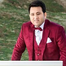 elchin huseynov - دانلود آهنگ الچین حسین او سندن باشقا